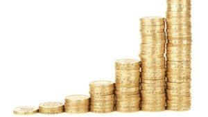 achievement-bar-business-chart-40140 (1)
