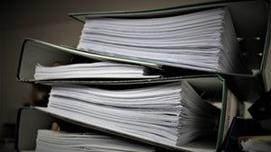 Thumb: Paperwork and Contribution Burdens on Employers