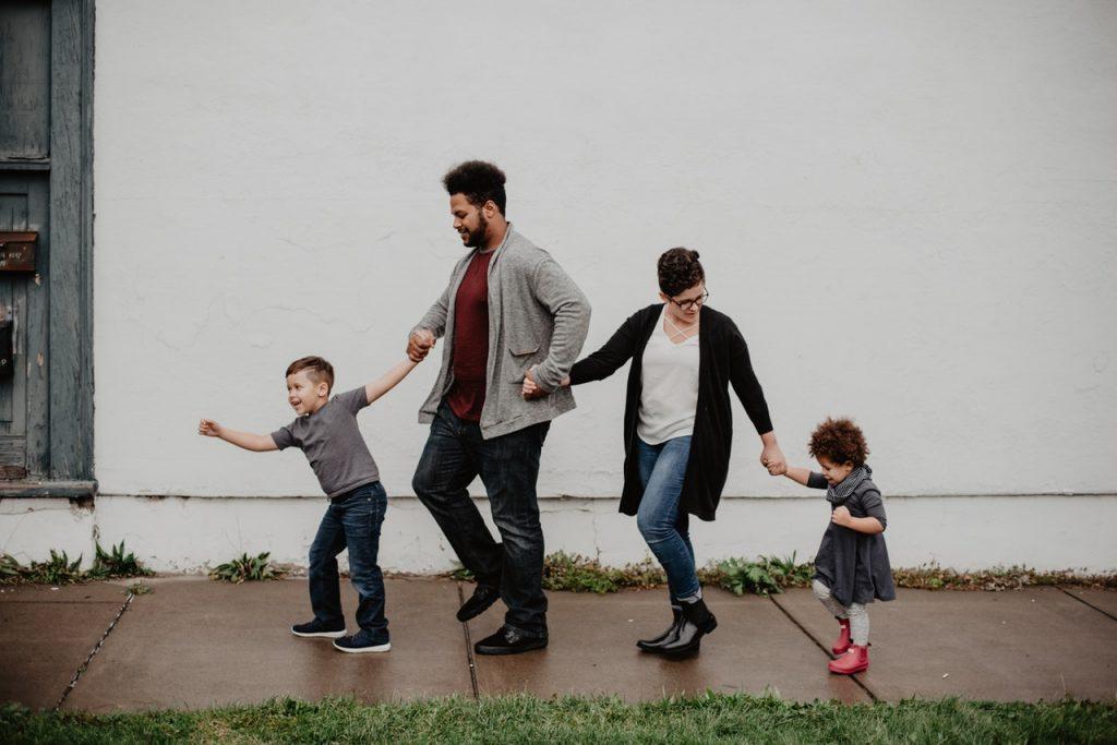 boy-children-couple-2253879
